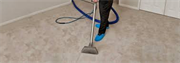 Fremont Carpet Cleaning Experts