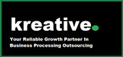 Kreative Outsourcing Solutions Inc