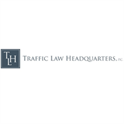 Traffic Law Headquarters
