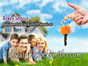 Fast Locksmith and Key