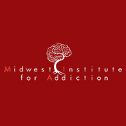 Midwest Institute for Addiction