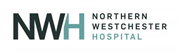 Radiology and Womens Imaging at Northern Westchester Hospital