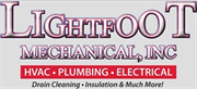 Lightfoot Plumbing Company