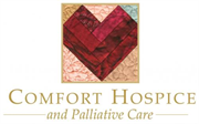 Comfort Hospice & Palliative Care LLC