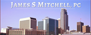 James S. Mitchell PC | Attorney at Law
