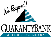 Guaranty Bank & Trust Company