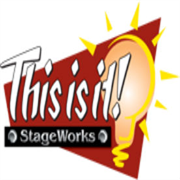 This Is It! StageWorks, LLC