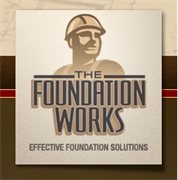 The Foundation Works
