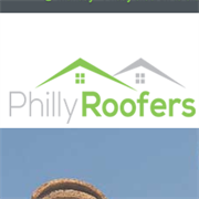 Philly Roofing Contractors