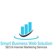 Smart Business Web Solution