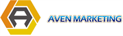 Aven Marketing Group