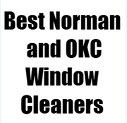 Norman Window Cleaning