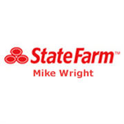 Mike Wright State Farm Insurance Agent In Muncie In