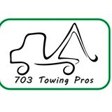 703 Towing Pros