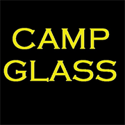 Camp Glass