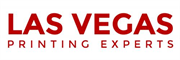 Las Vegas Printing Experts