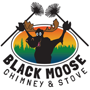 Black Moose Chimney & Stove, LLC