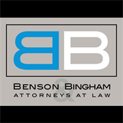 Benson & Bingham - Summerlin