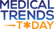 Medical Trends Today Show