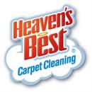 Heavens Best Carpet Cleaning Moses Lake WA