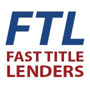Fast Title Lenders