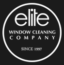 Elite Window Cleaning Co.