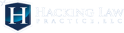 Hacking Law Practice, LLC