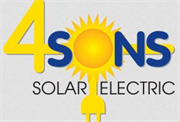 4 Sons Solar Electric Inc