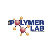 The Polymer Lab