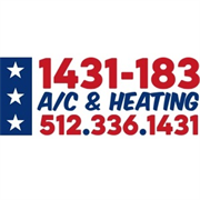 1431 A/C & Heating