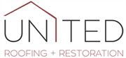 United Roofing & Restoration