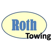 Roth Towing