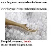 Buy Pure Research Chemicals USA in Atlanta GA