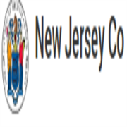 New Jersey Co – Top Rated Business Listings