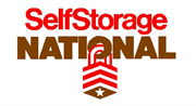 National Self Storage - Denver