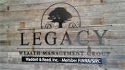 Legacy Wealth Management Group