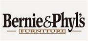 Bernie & Phyl's Furniture Showroom