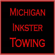 Michigan Inkster Towing