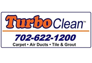 Turbo Clean Pro Carpet Cleaning