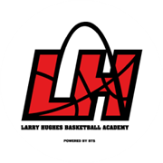 Larry Hughes Basketball Academy