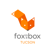 Fox in a Box Tucson - Escape Room in Tucson