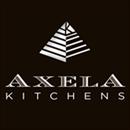 Axela Kitchens, LLC