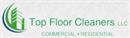Top Floor Cleaners, LLC