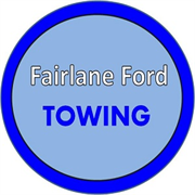 Fairlane Ford Towing