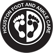 Houston Foot and Ankle Care