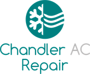 Chandler AC Repair