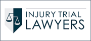 Injury Trial Lawyers, APC