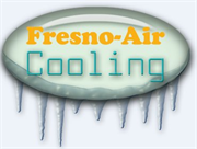 Fresno Air Cooling