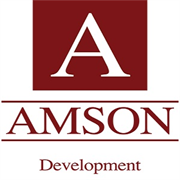 Amson Development Services, LLC