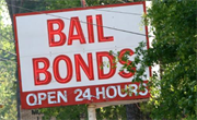 A Be Out Bail Bonding